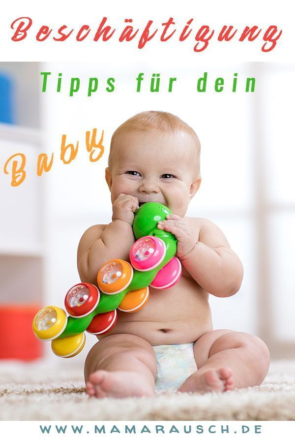 Spielzeug Fã R 4 Monate Altes Baby