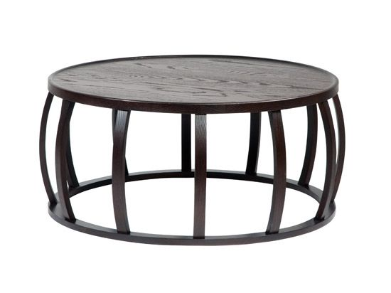 Leana coffee table from scandinavian design what if we for Scandinavian design coffee table