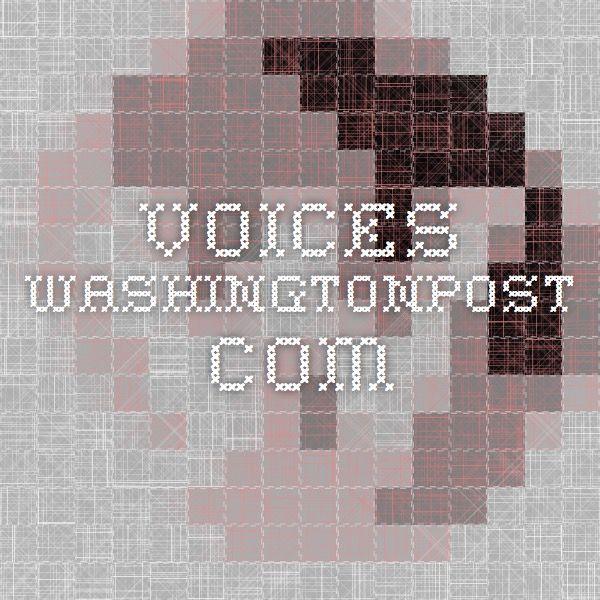 The cider vinegar heartburn cure?  voices.washingtonpost.com