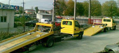 Tractari auto ieftine Bucuresti 0761 531 592 : PLATFORMA TRACTARI AUTO BUCURESTI