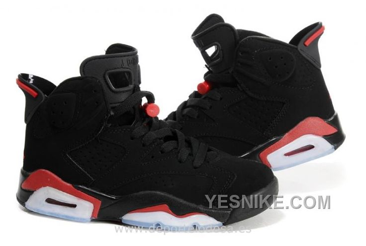 http://www.yesnike.com/big-discount-66-off-air-jordan-6-mujer-zapatillas-jordan-pour-hombre-spizike-air-jordan-jordan-6-negras-y-blancas.html BIG DISCOUNT! 66% OFF! AIR JORDAN 6 MUJER ZAPATILLAS JORDAN POUR HOMBRE : SPIZIKE AIR JORDAN (JORDAN 6 NEGRAS Y BLANCAS) Only $73.00 , Free Shipping!
