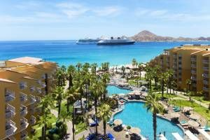 Cabo San Lucas, All Inclusive Packages