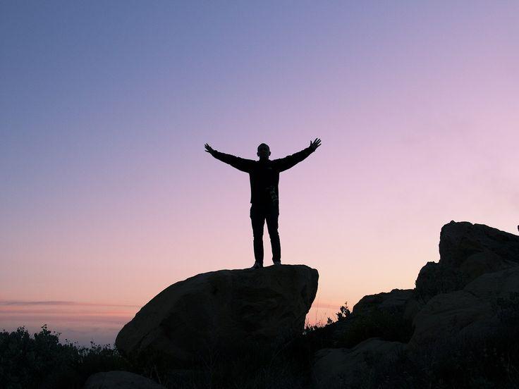 Strach z lékařské diagnózy už nemám - žiji aktivním životem