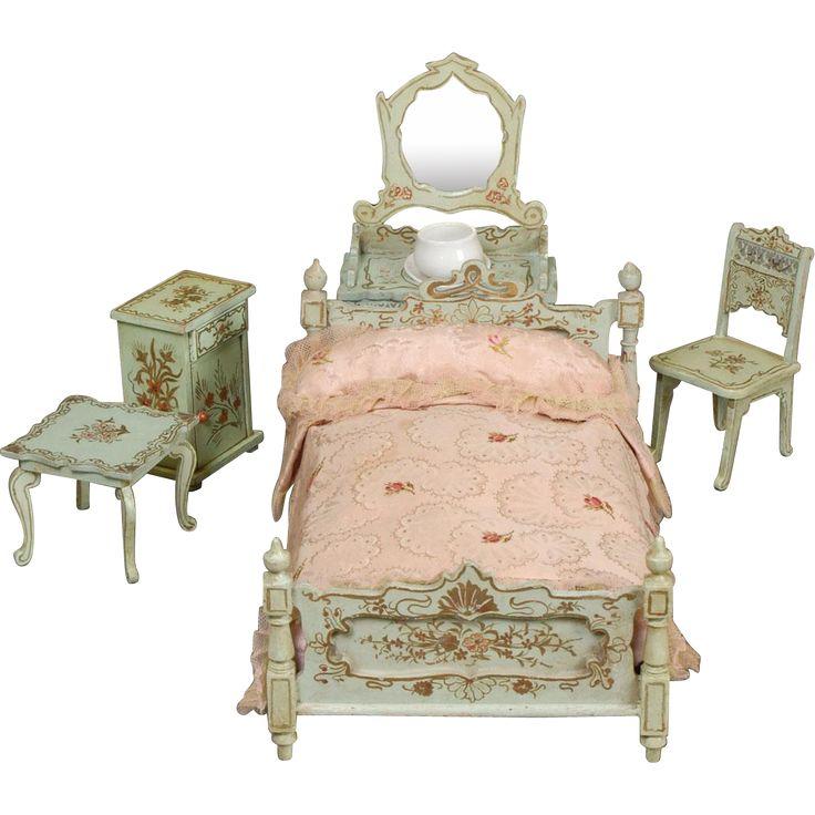 13 besten paul leonhardt eppendorf bilder auf pinterest. Black Bedroom Furniture Sets. Home Design Ideas