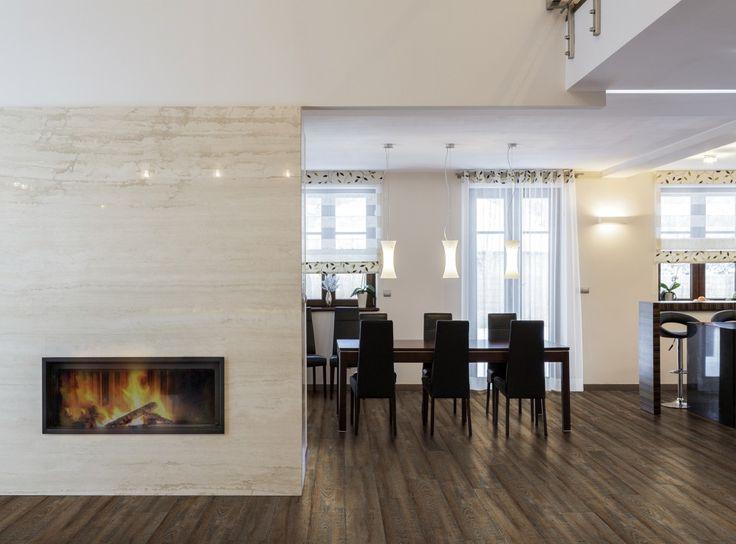 63 best coretec plus engineered luxury vinyl tile & plank flooring