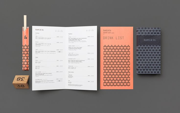 Sushi and Co. by Bond, Finland