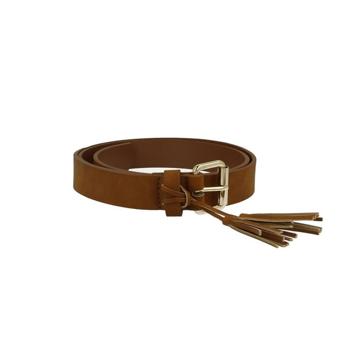 #carry #carryworld #accessories #spring-summer #brown #belt #womensfashion