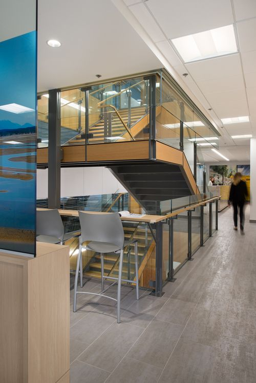engineering office design home design ideas