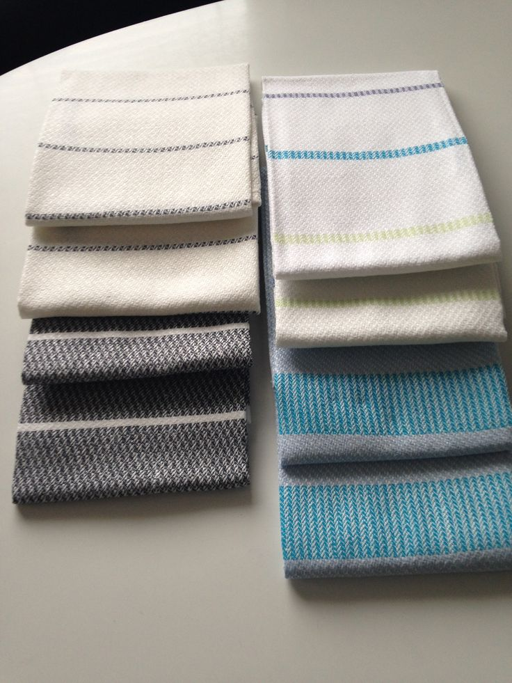 Blue striped curtains ebay electronics cars fashion - 17 Best Images About Tessuti Country On Pinterest Towels