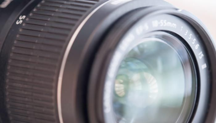 WHAT IS IMAGE STABILIZATION? #photography #phototips https://better-photography.com/blogs/our-blog/what-is-image-stabilization
