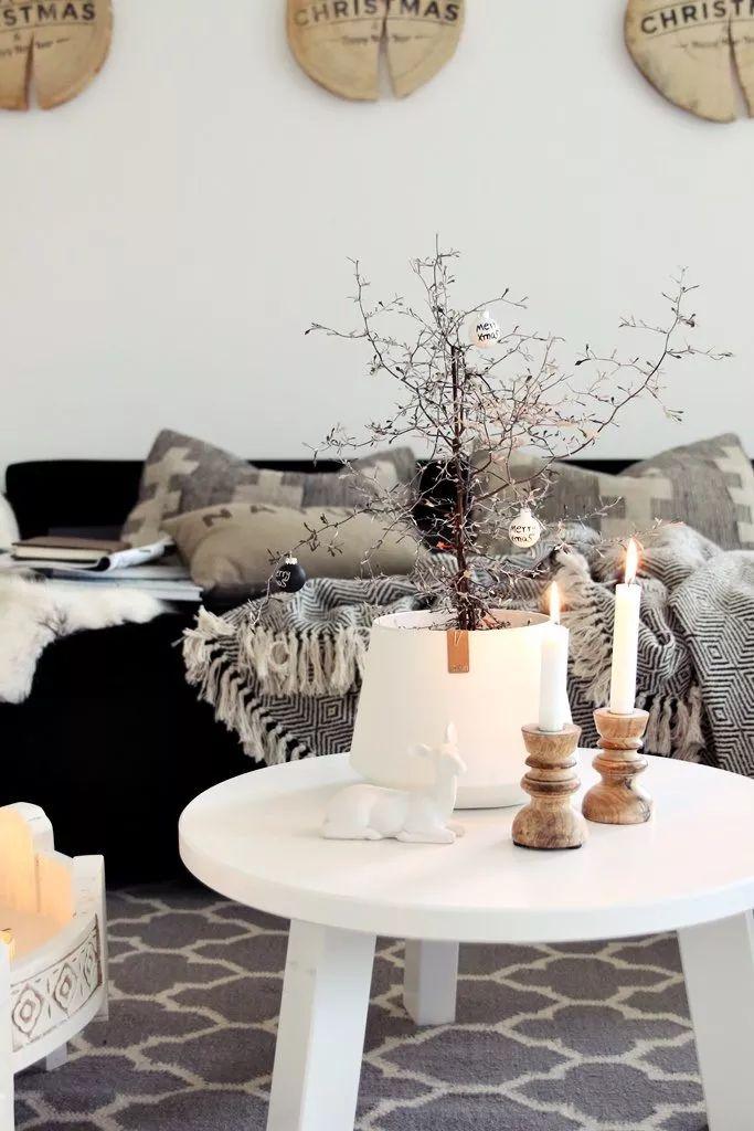 Hygge la nouvelle tendance d co et art de vivre maison nature et mode de vie - Nouvelle tendance deco ...