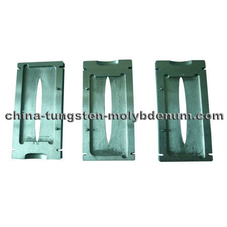 tungsten rods http://www.china-tungsten-molybdenum.com/key-tungsten-rods-267/