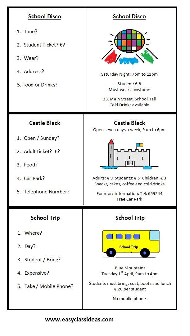 cambridge key english test 3 pdf