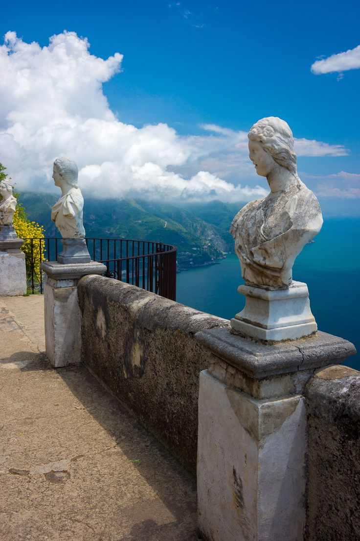 17 best images about italia on pinterest italian for Terrace of infinity