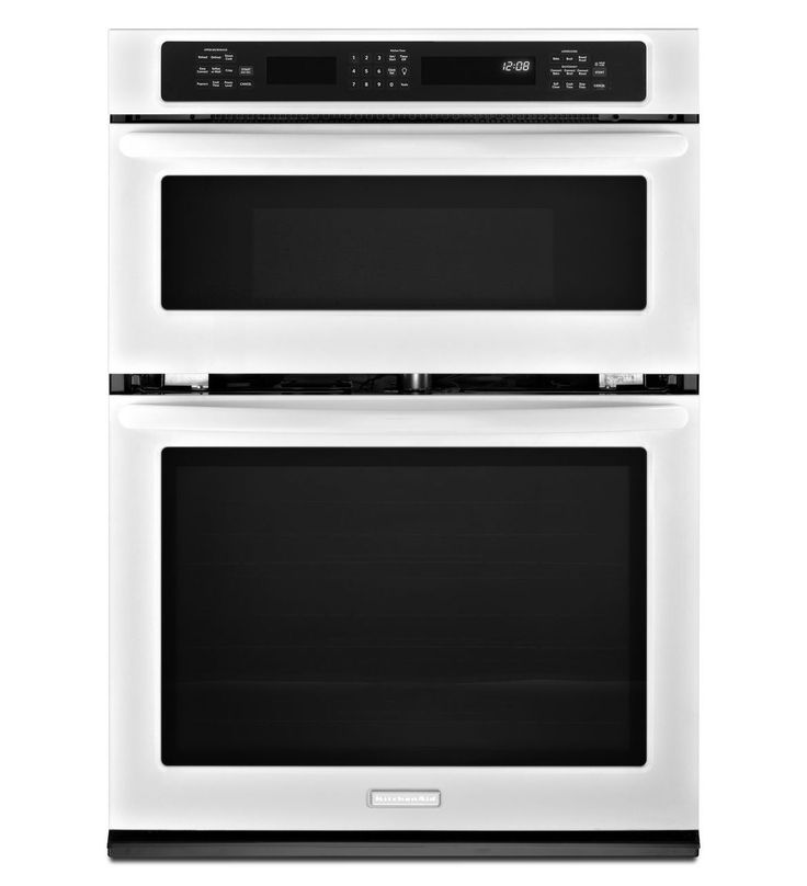 25 best ideas about combination microwave on pinterest for Kitchenaid f series
