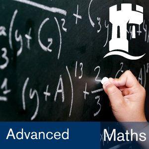Advanced Mathematics - The University of Nottingham |...: Advanced Mathematics - The University of Nottingham | Mathematics… #Mathematics