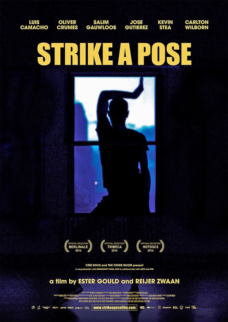 Important Documentary Films images on Pinterest