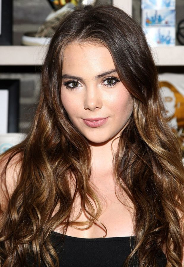 McKayla Maroney Celebrated Her Birthday With a Sultry Instagram...: McKayla Maroney Celebrated Her Birthday With a Sultry… #McKaylaMaroney