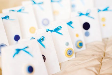 10 Tips for Budget Baby Showers - Holidash News
