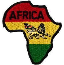 Image result for rastafarian symbols