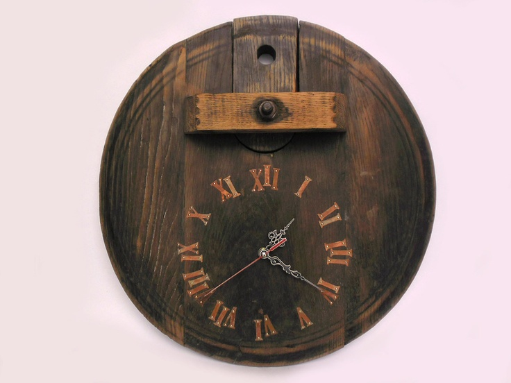 best 25 large rustic wall clock ideas on large wooden clock rustic wall clocks and