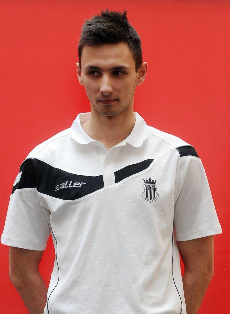 Piotr Tomasik (bramkarz, ur. 21.07.1995)