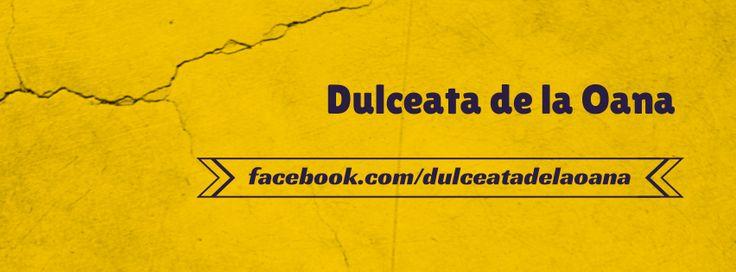 https://www.facebook.com/dulceatadelaoana