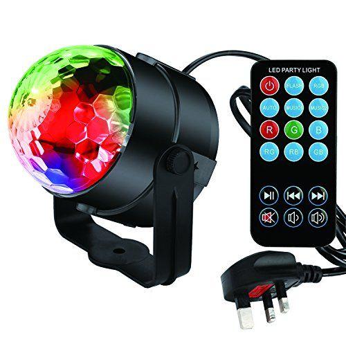 Best Party Strobe Lights Ideas On Pinterest Black Lights - Childrens disco lights bedroom