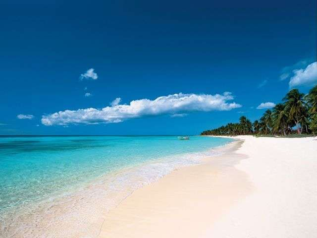 Best beaches of Punta Cana, Dominican Republic | Experience Caribbean
