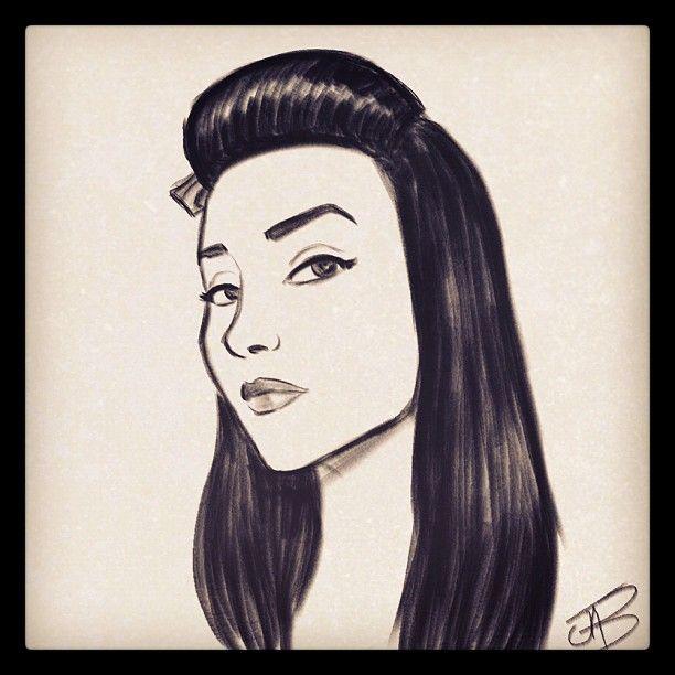 Consulta esta foto de Instagram de @jab_comix • 200 Me gusta
