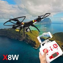 Like and Share if you want this  SYMA X8W WiFi FPV Headless Mode 2.4G RC Simulators Remote Control Quadcopter HD 0.3MP Camera 6 Axi Gyro 3D Roll Stumbling UFO   Tag a friend who would love this!   FREE Shipping Worldwide   Buy one here---> https://shoppingafter.com/products/syma-x8w-wifi-fpv-headless-mode-2-4g-rc-simulators-remote-control-quadcopter-hd-0-3mp-camera-6-axi-gyro-3d-roll-stumbling-ufo/