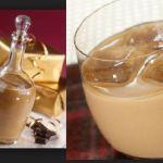 Bayles+liquore+irlandese+crema+whisky+ottimo+fine+pasto