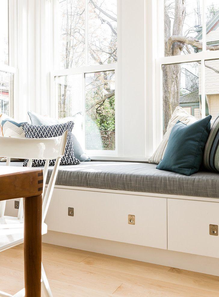 die besten 25 sitzbank flur ideen auf pinterest flur sitzbank w schesortierer ikea und tv. Black Bedroom Furniture Sets. Home Design Ideas