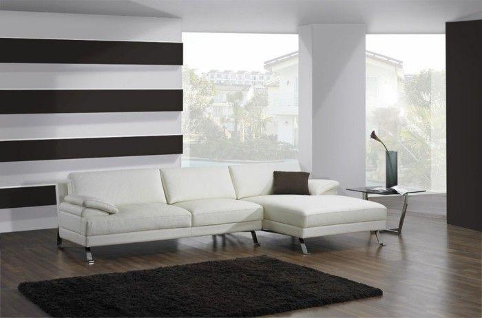 Le Canape Design Italien En 80 Photos Pour Relooker Le Salon Canape Design Italien Canape Design Design Italien