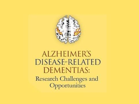 alzheimers relationship vitamin and