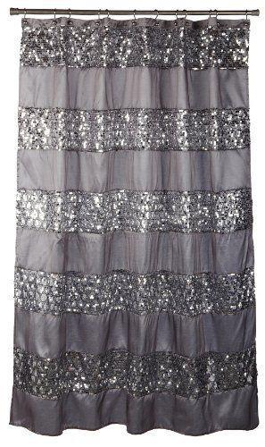 Curtains Ideas best shower curtain hooks : 1000+ ideas about Best Shower Curtains on Pinterest | Paint colors ...