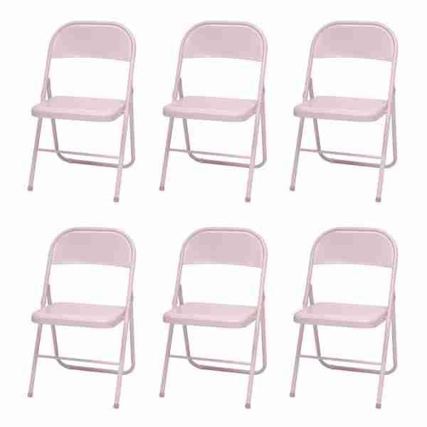 Chaise Pliante Gifi Unique Chaise Pliante Pas Cher Gifi In