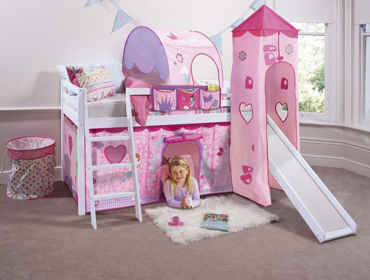 the 25 best bunk bed with slide ideas on pinterest fun bunk beds kid bedrooms and amazing bunk beds