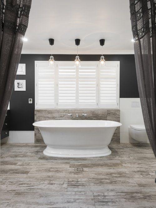 Bathroom Windows Perth the 25+ best bathroom renovations perth ideas on pinterest