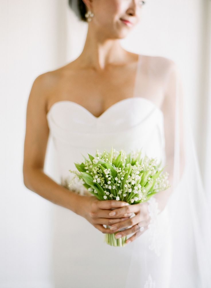 165 best Shades of Green Wedding images on Pinterest Green
