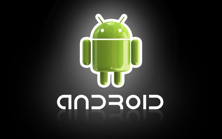 Android Cracked Games Site