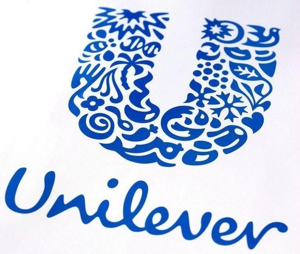 L'action Unilever vivement recherchée après sa publication de résultats - http://www.andlil.com/laction-unilever-vivement-recherchee-apres-sa-publication-de-resultats-84275.html
