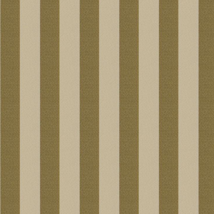 The F1663 Harvest Gold upholstery fabric by KOVI Fabrics features Stripes, Contemporary or Modern pattern and Gold as its colors. It is a Wovens type of upholstery fabric and it is made of 62% Polyester, 36% Rayon, 2% Linen material. It is rated Exceeds 30,000 Double Rubs (Wyzenbeek Method) which makes this upholstery fabric ideal for residential, commercial and hospitality upholstery projects. Call 800-860-3105