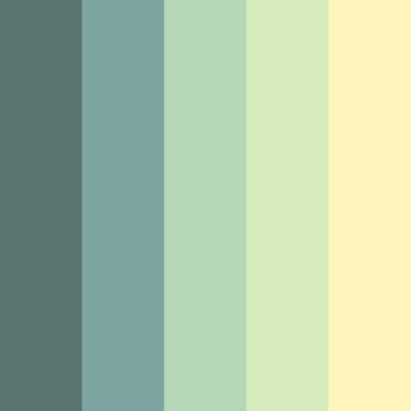 Color wheel & 32 best Swatch Book images on Pinterest | Swatch Color schemes and ...