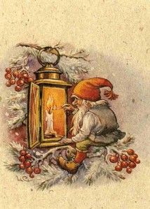 Ghomas Edison was the first gnome to invent electricity by encircling a light in a glass case.