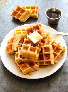 best-homemade-waffles-4