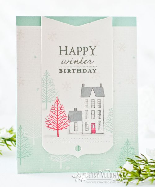 Happy Birthday To Walkonby Jan 30: 1000+ Ideas About Birthday Cards Images On Pinterest
