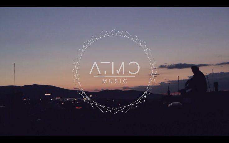 ATMO music - Démoni ft. Lipo, Jakub Děkan, Chris (Official Video)