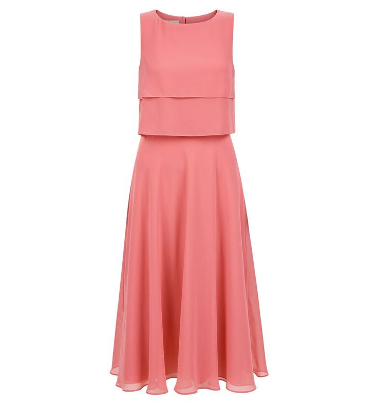624 best Summer Wedding Outfits images on Pinterest