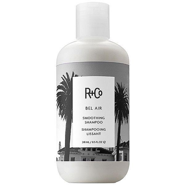 besten 25 curly hair shampoo ideen auf pinterest shampoo